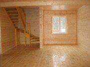 Продается дом для круглогодичного проживания - Фото 4