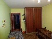 Продам 2-к квартиру на Вагнера, 86-б - Фото 2