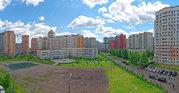1-комнатная кв, ул. Игната Титова, 3. После ремонта - Фото 4