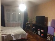 1 квартира в Выборском р-не - Фото 1