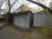 Продаю гараж на волконском переулке - Фото 2