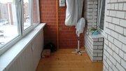 2 900 000 Руб., 1 комн. Квартира, Евроремонт, Мебель, ул. Королёва, Купить квартиру в Александрове по недорогой цене, ID объекта - 314264544 - Фото 13
