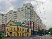 Продажа квартиры, м. Серпуховская, Ул. Мытная - Фото 3