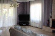Сдается вилла в чудесном комплексе в Кемере, Аренда домов и коттеджей Кемер, Турция, ID объекта - 501988974 - Фото 19