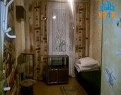 Продается 2-комнатная квартира в г. Дмитров, на ул. Космонавтов - Фото 4