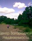Дом, Киевское ш, Калужское ш, 110 км от МКАД, Дубровка д. Киевское . - Фото 3