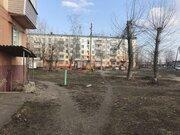 Срочно двухкомнатная квартира Ногинский район! - Фото 3