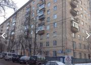 Марии Ульяновой 3к1 - Фото 1