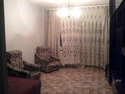 Сдаю 2-х ком.квартиру в новом микрорайоне Чкаловского - Фото 1