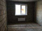 2х комнатная квартира в новом доме - Фото 4