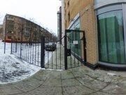 2-х комнатная на ул.Студенческая - Фото 3