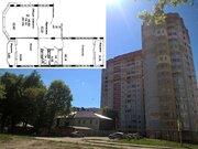 Новый дом в Славянском мкр - Фото 1