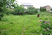 Продажа земельного участка в Нахабино - Фото 2