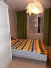 Оптрятная 3-х комнатная в 10 мин.пешком от м.Проспект Вернадского - Фото 1
