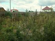 Дом ИЖС в д. Симбухово - Фото 3