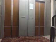 1 комнатная квартира в ЮЗАО м. Беляево ул. Бутлерова 38к3 - Фото 3
