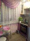 Продажа квартиры, Нижний Новгород, Льва Толстого ул.