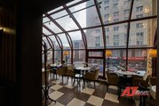 Аренда ресторана 342 кв.м. на Авиамоторной - Фото 1