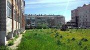 Нежилое помещение г.Киров 455 кв.м. - Фото 3
