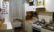 Квартира в Кузьминках - Фото 5
