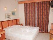Продается отель в Турции. Готовый действующий бизнес, Готовый бизнес Аланья, Турция, ID объекта - 100031374 - Фото 2