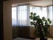 Двухуровневая квартира 155кв.м в г.Дубна - Фото 5