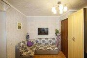 Продам 1-комн. общ. 28.8 кв.м. Тюмень, Одесская - Фото 5