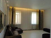 Продам 3-комнатную элитную квартиру в Красноярске - Фото 4