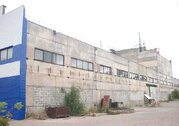 Сдам, индустриальная недвижимость, 3022,0 кв.м, Автозаводский р-н, .