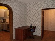 Сдам 2-х комнатную квартиру в Пушкино - Фото 5