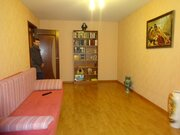 Однакомнатная квартира на ул.Академика Глушко 49 - Фото 5
