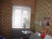 Дом кирпичный - Фото 2