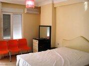 Квартира 2+1 у моря в Алании, Махмутлар, Купить квартиру Аланья, Турция по недорогой цене, ID объекта - 310780270 - Фото 17