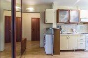 Продам 2-комнатную квартиру на ул. Пехотинцев, 5 - Фото 2