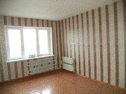 4-комнатная квартира на Дружбы пр-кт,11 - Фото 3