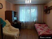 Продаюкомнату, Нижний Новгород, Ясная улица, 30