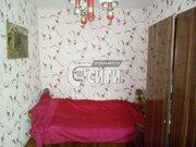 Продаётся 2 комнатная квартира в Старой Купавне, Ленина 26. - Фото 2
