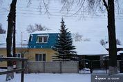 Продаюдом, Балахна, улица Дзержинского
