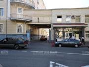Сдается офис в 15 мин. пешком от м. Павелецкая - Фото 4