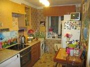 Продажа 2 комнатной квартиры в Мытищи (Шараповская ул)