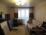 Продам 3-х комнатную квартиру , г.Красноармейск, ул. Гагарина - Фото 4