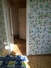 Двухкомнатная квартира с раздельными комнатами - Фото 2