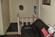 Продажа особняка 928 кв.м. в цао, м.Новокузнецкая, Продажа офисов в Москве, ID объекта - 600140371 - Фото 5