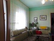 Отдельно стоящий дом, Серова/Баумана, пр.Львовский - Фото 3