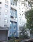 Продается 1 комнатной квартиры - Фото 1