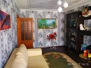 Трехкомнатная квартира 62 кв. м. пос. Ревякино - Фото 3