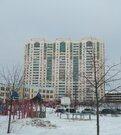 2-комнатная квартира ул.Окская 5-3 - Фото 1