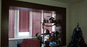 1-комнатная квартира г.Ивантеевка, ул.Толмачева, Д.29 - Фото 5
