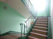 """3-комн.квартира в г.Химки, мкр-он """"Подрезково"""" - Фото 5"""