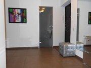 Сдам квартиру посуточно, Квартиры посуточно в Екатеринбурге, ID объекта - 316951160 - Фото 4